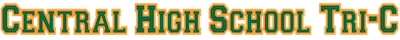 Central High School and Tri-C CDS  Logo